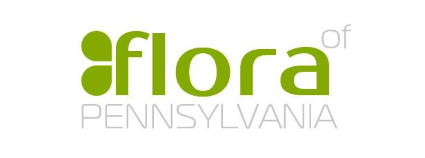 floralogo