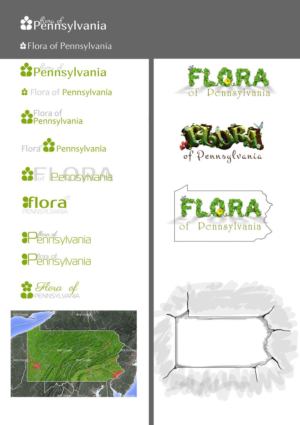 pa-logo-search