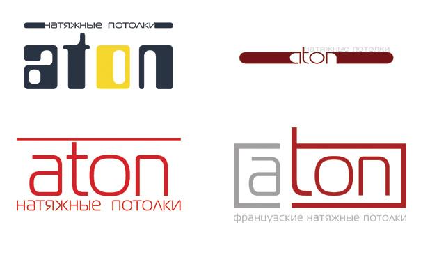 aton-logo